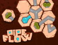 Play Pipe Flow