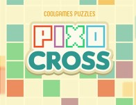 Play Pixocross