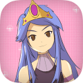 开始 Princess Personality Quiz
