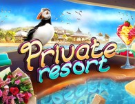 Play Private Resort