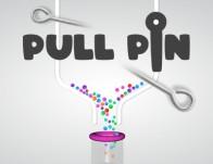 Play Pull Pin