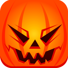 Play Pumpkin Smasher