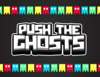 Play Push The Ghosts