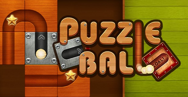 Play Puzzle Ball