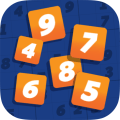 Joacă Quick Sudoku