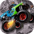 Spielen Monstertrucks