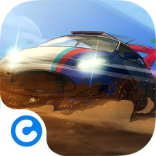 Ralli Yarışçısı - Rally Racer oyna