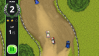 Spelen Rally Racer