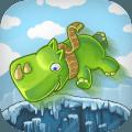 Joacă Rhino Rink