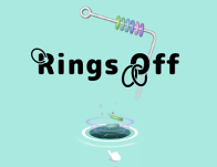 Play Rings Off