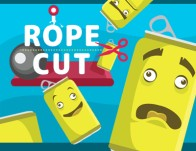 Play Rope Cut
