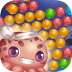 Zagraj Sea Bubble Shooter