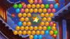 Spelen Sea Bubble Shooter