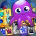 Jogar Mahjong Submarino