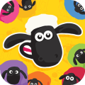 Jugar Shaun the Sheep Pool