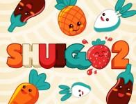Play Shuigo