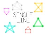Play Single Line