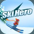 Joacă Ski Hero