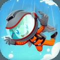 Играть Sky Acrobat