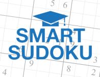 Play Smart Sudoku