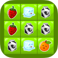 Играть Smoothies Link
