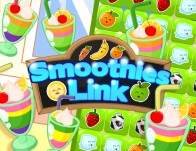 Play Smoothies Link