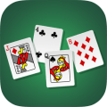 Play Solitaire 2