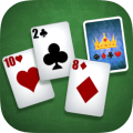 Play Solitaire Klondike