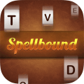 遊ぶ Spell Bound