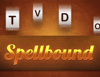 Play Spell Bound