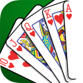 Oyna Spider Solitaire Classic
