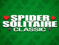 Play Spider Solitaire Classic