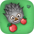 Play Spiny Tom
