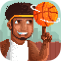 Play Street Ball Star