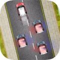Играть Street Pursuit