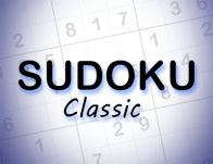 Play Sudoku Classic