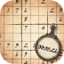 Joacă Sudoku Daily Puzzle