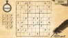 Play Sudoku Daily Puzzle