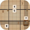 开始 Sudoku Deluxe