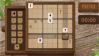 Jouer Sudoku Deluxe