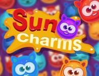 Play Sun Charms