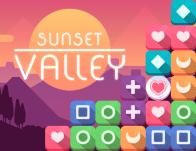 Play Sunset Valley
