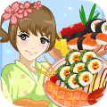 Spelen Sushi of Your Life