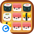 Play Sushi Time