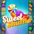 Играть Sweet Shuffle