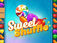 Play Sweet Shuffle