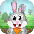 Play Tasty Carrot