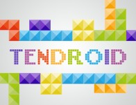 Play Tendroid