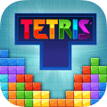 Play Tetris (Marathon mode)