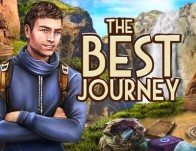 Play The Best Journey